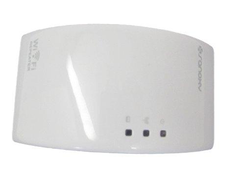 sanoxy wrpt wireless wi fi