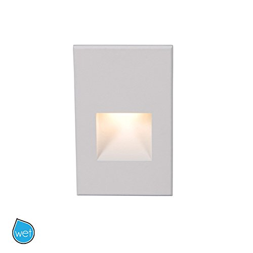 Wac Led Step Light