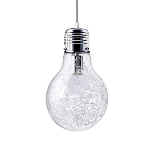 Best Pendant Light Design in US - 1