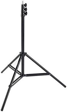 Litepanels Kit Light Stand 8.5