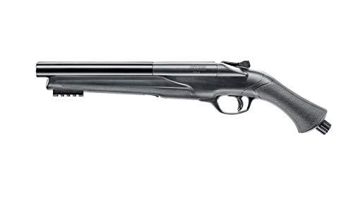T4E HDS Paintball Marker Shotgun .68 Cal