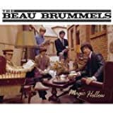 Magic Hollow by Beau Brummels Box set, Collector's Edition, Extra tracks edition (2005) Audio CD
