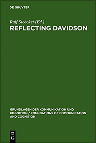 Ebook-TXT-Dateien herunterladen Reflecting Davidson (Sociolinguistics and Language Contact) iBook