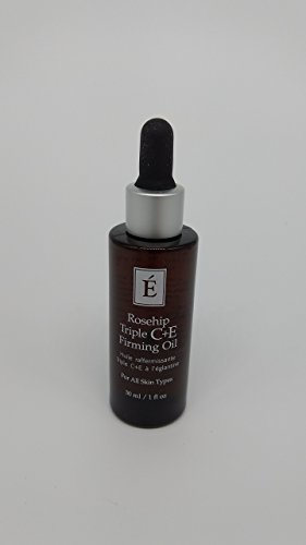 Eminence Rosehip Triple Firming Oil product image