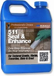 miracle-sealants-se-en-qt-sg-511-seal-and-enhance-penetrating-sealer-and-color-enhancer-quart