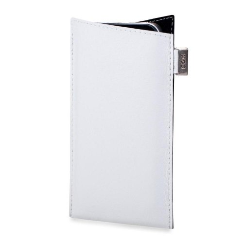 SOX New Light Weiß/Schwarz für Apple iPhone 5C SOX KNLGH 03 IP5C
