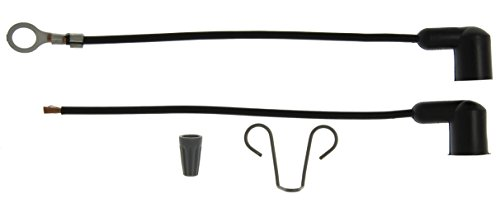 Carter 888-531 Fuel Pump Repair Kit