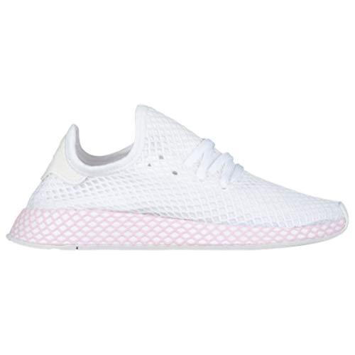 (アディダス) adidas Originals レディース ランニング?ウォーキング シューズ?靴 Deerupt Runner [並行輸入品]