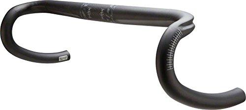 Easton Ec70 Carbon - 9