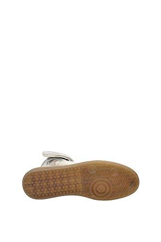 Sneakers Maison Margiela Herren - (s37ws0268s11266961) 40 Eu