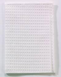 Procedure Towel Tidi - Item Number 918101CS - White: 13