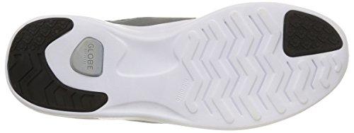 Sport Globe Unisexe Lyte Gris Chaussures 14183 Mahalo De Griffon Adulte RRFgOqSI