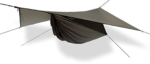 Hennessy Hammock Backpacker Classic product image