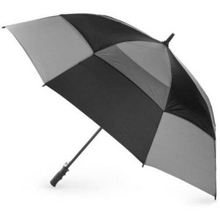 Alabama Umbrella Stroller - 4