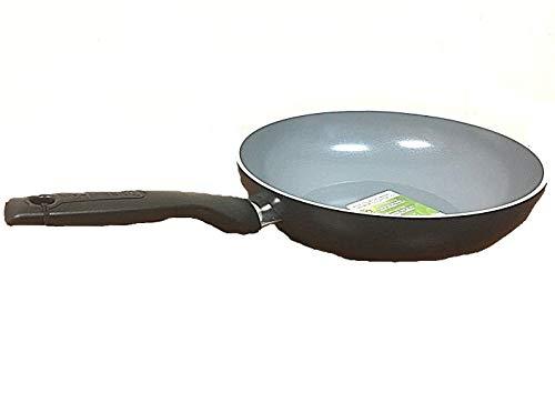 green pan wok 11 - 1