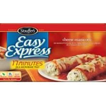 stouffers-easy-express-manicotti-cheese-entree-295-ounce-6-per-case