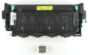 MAINTENANCE KIT 2145CN FUSER PICK (Printer Pick Roller Kit)