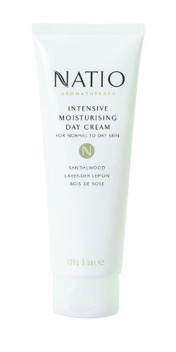 Natio Face Cream