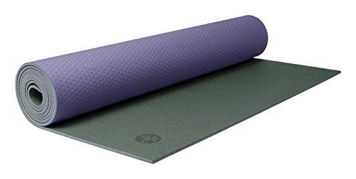 Manduka Prolite Yoga And Pilates Mat Kaj 71 Quot Sporting