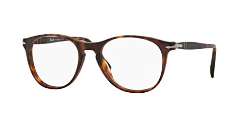 persol-po-3115v-eyeglasses-9001-havana