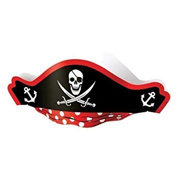 US To (Pirate Hats For Sale)