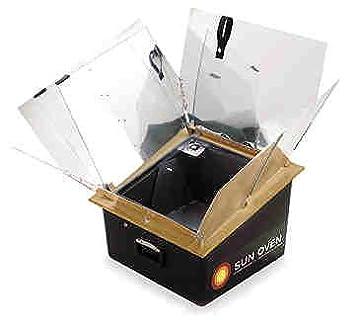 Horno solar Sun Oven