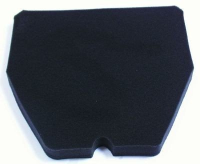 Replacement Air Filter for Honda CB400A HONDAMATIC 1978-1983