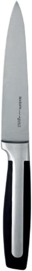 Acciaio Inossidabile 0 cm Brabantia Profile Line Coltello Acciaino 2 Unit/à