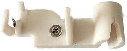Janome Needle Threader Unit