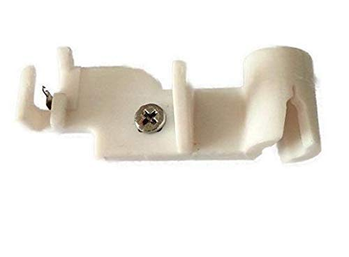 6001 5300 5200 Sew-link Needle Threader Unit for Janome 5100