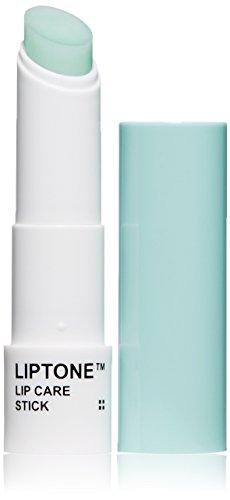 Most Popular Lip Care