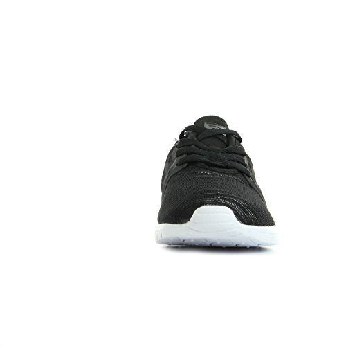 Fila Powerbolt F Low Wmn 4010104BMV