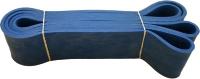 Power Lifting Band, 41 Inch, Blue #6 Review