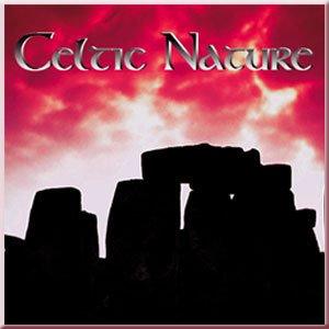 Celtic Cranes (Celtic Nature)