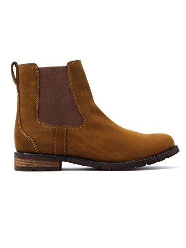 H2o Fashion Botte Wexford Ariat Femmes Marron qpIqS