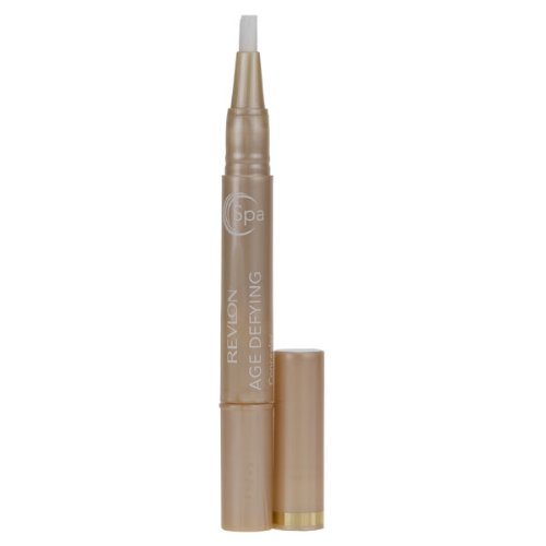 (Revlon Age Defying Spa Concealer 004 Medium)