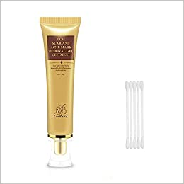Buy Demana Scar Removing Cream Acne Scar Removal Cream Skin Repair