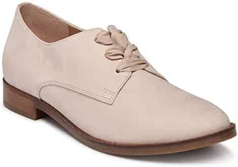 d421dc654037d Shopping $100 to $200 - Orthotic Shop - Pink - Shoes - Women ...
