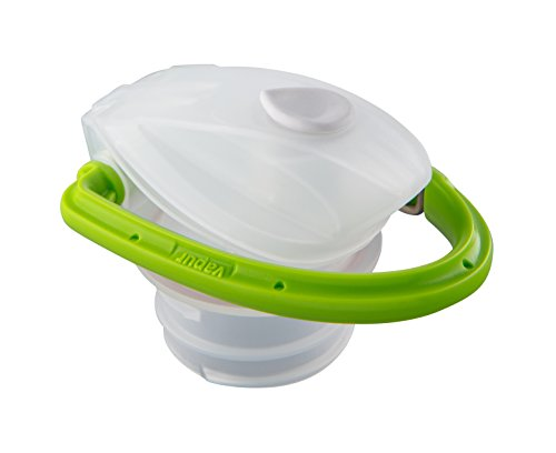 vapur-large-clip-for-super-cap-green-one-size