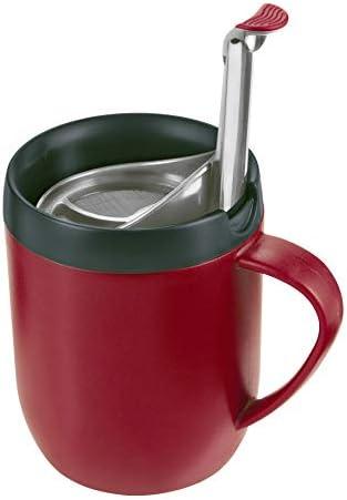 Zyliss Cafetiere Hot Mug