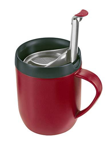 Zyliss Cafetiere Hot Mug - ()