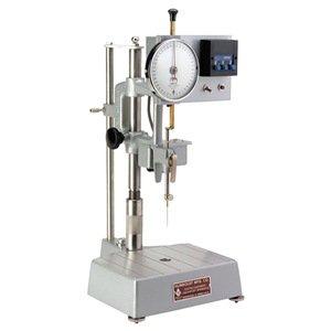 Electric Laboratory Penetrometer