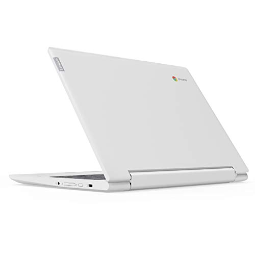 Lenovo Chromebook C330 2-in-1 image 6