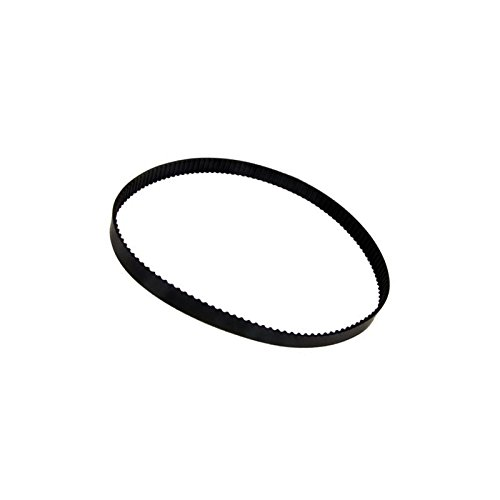 Main Drive Belt For Zebra ZM400 ZM600 Printer 300dpi 600dpi 79867M by xfixone