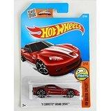 hot wheels treasure hunt super - 8