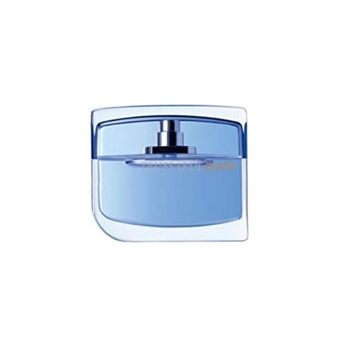 Versus for Men by Gianni Versace, Eau De Toilette Spray,  3.4 Ounces