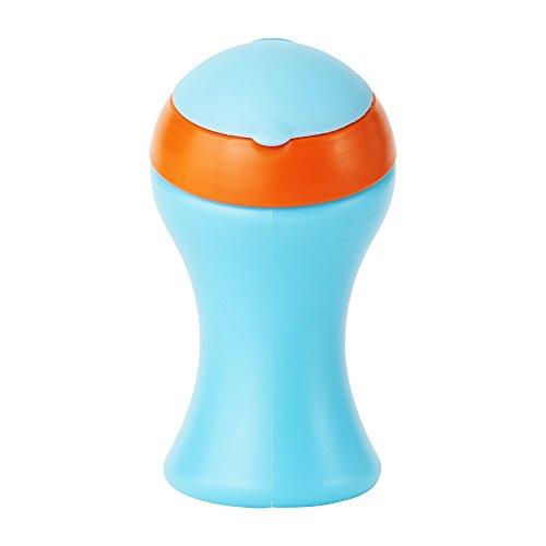 Boon Short Orange Discontinued Manufacturer