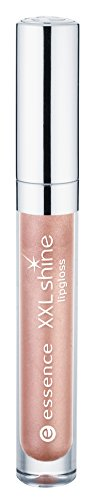 essence XXXL Shine Lipgloss, Glamour to Go, Pack Of 3