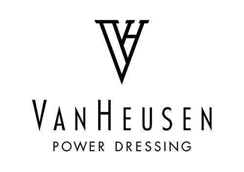 Get Flat 9% off at Checkout||Van Heusen Gift Card