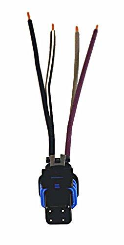 Airtex WH3001 Wiring Harness